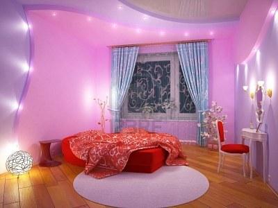 Wonderful Royal Purple Bathroom Ideas